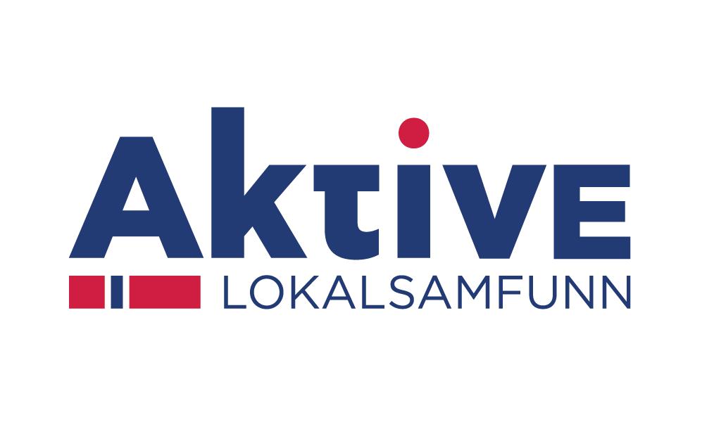 Akive_Lokalsamfunn