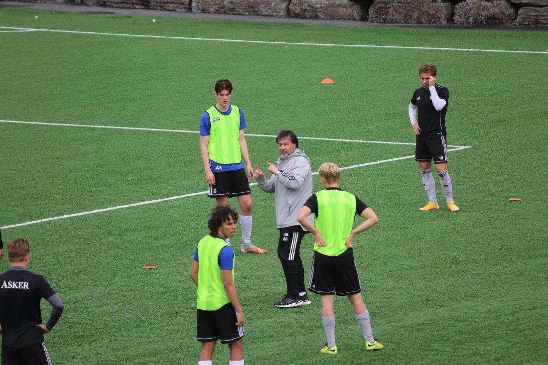 Skogen_på_trening.jpg